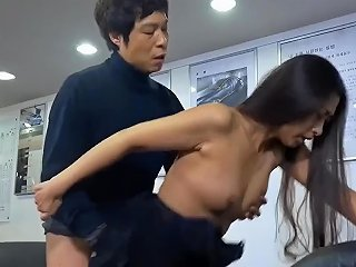 Korean Softcore Sex Sense Movie 124 Redtube Free Asian Porn