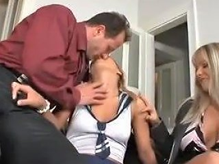 Husband Wife Share Young Girl Free Porn E4 Xhamster