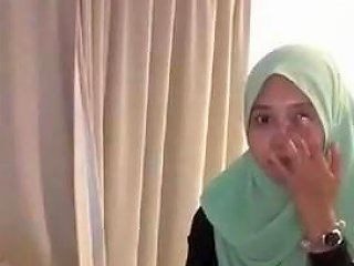 Tudung Checkin Pt 1 Malaysian Porn Video E2 Xhamster