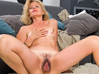 Diana Gold In Mature Beauty Anilos Txxx Com